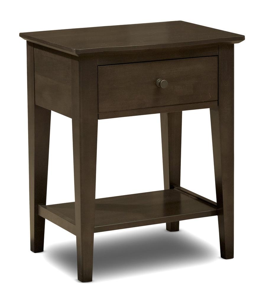 Montgomery Night Table U2022 3207 205